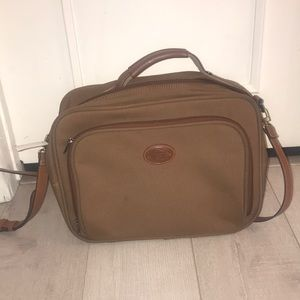039f17a159 Women Longchamp Vintage Bag on Poshmark